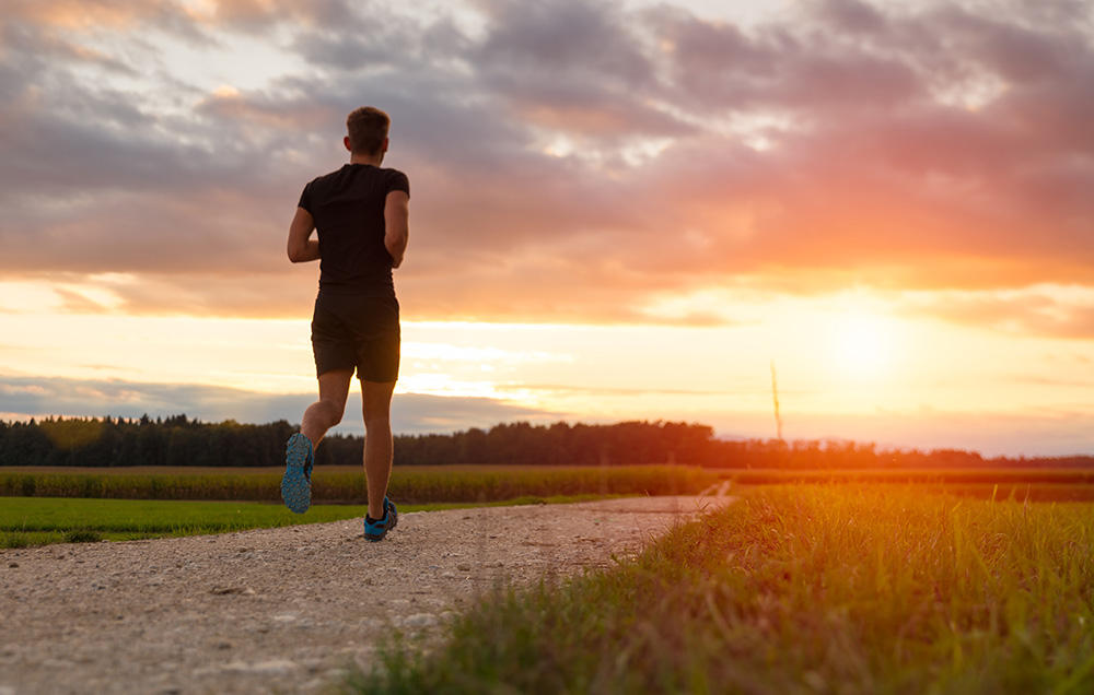 The 5 Best Exercises To Relieve Stress and Anxiety