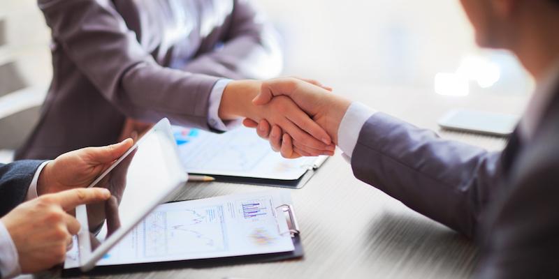 sales-closing-training