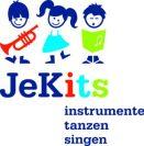 JeKits_Logo_4c