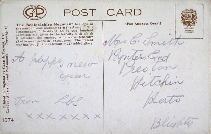 br-christmas-postcard-reverse-18677-lc-smith