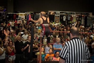 wrestling_8050