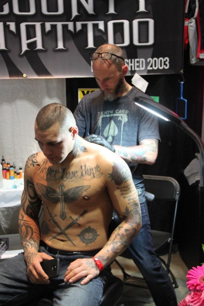 2016 sunday tattoo con 005