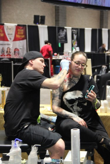 2016 sunday tattoo con 020
