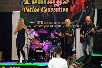 2016 sunday tattoo con 048