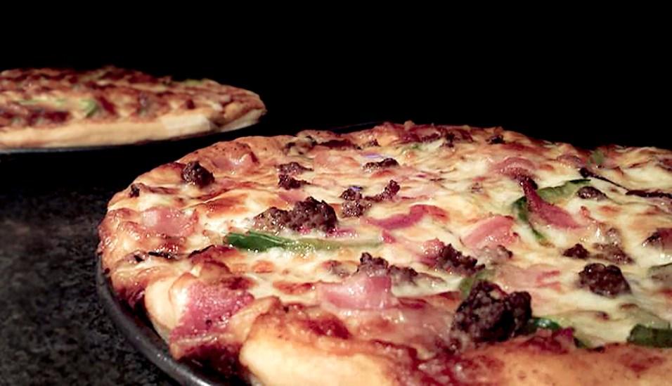 PizzaLove1
