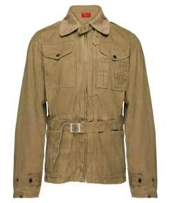 RMW Strachan Jacket (JA803)