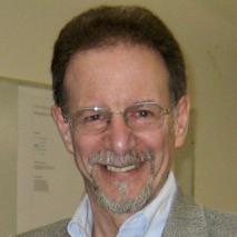 Don Weitzman