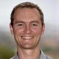 Erik Wurster