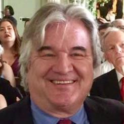 Gil Hoy