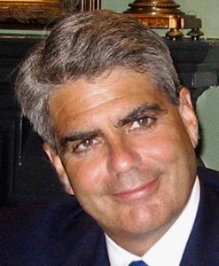 Jonathan Karon