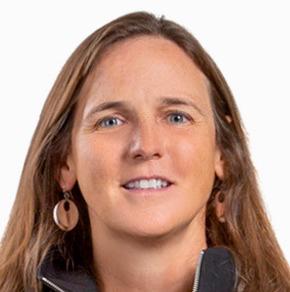 Kate Silbaugh