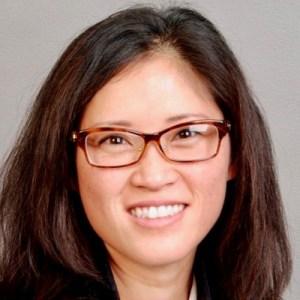 Marianna Yang