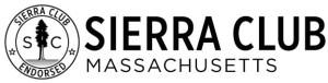 Massachusetts Sierra Club