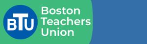 Boston Teachers Union