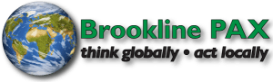 Brookline PAX