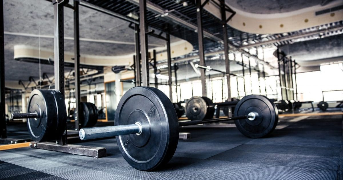 6 Steps to Succeed as an Independent Fitness Professional