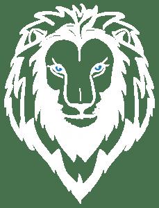 Vigor Online Training Program Logo Tom Nikkola