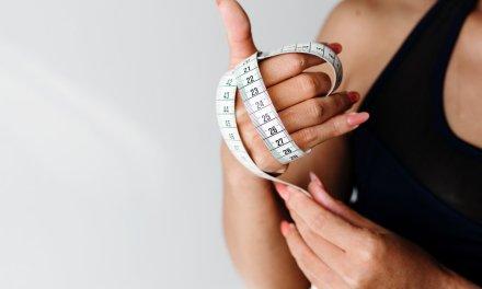 Do Detox Diets Work?