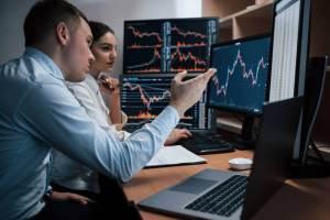 投資信託・株式投資の期待値とインデックスファンドのリターン