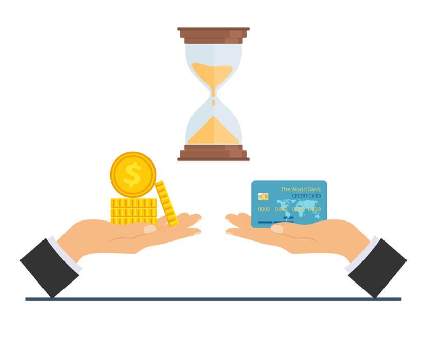 情報商材,返金,クーリング,オフ,クレジット,決済