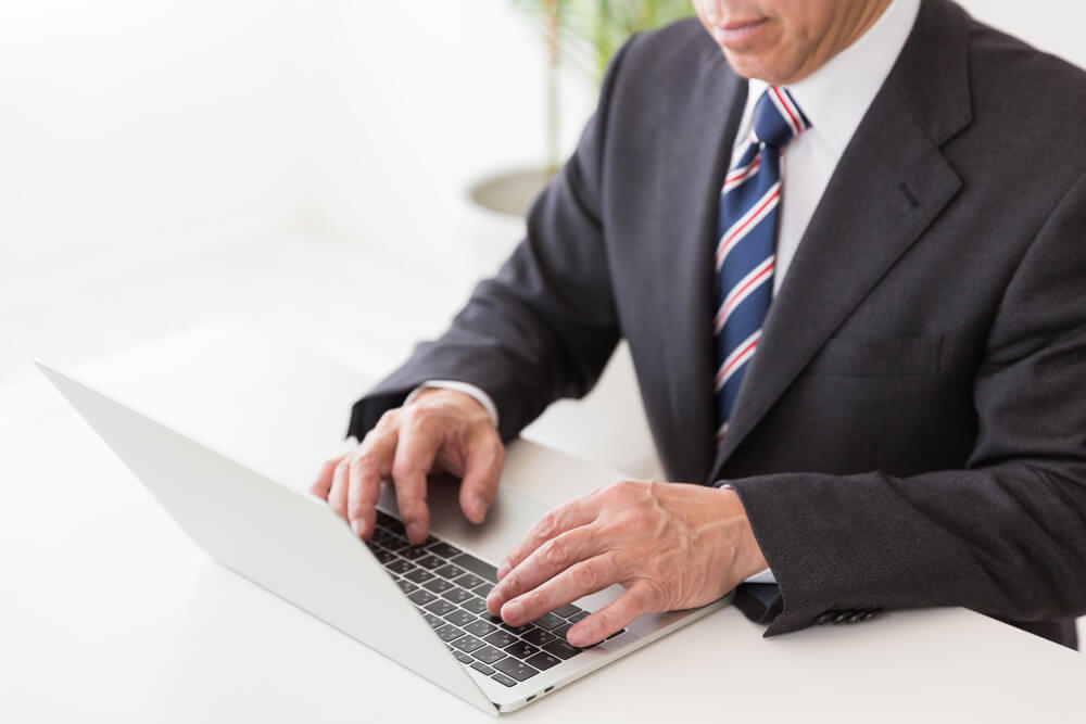 ネットビジネス,50代,やり方,個人,おすすめ,副業