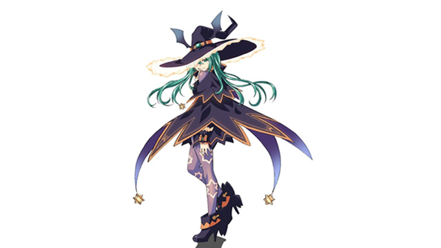 デート・ア・ライブIII アニメ情報まとめ アイキャッチ