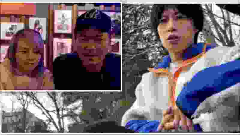 misonoチャンネルに出演する島田紳助は悪くない!        (島田紳助 misono  YouTube ユーチューブ ミソノ チャンネル)