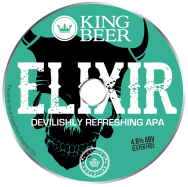 My favourite pump clip I've done. I named it too!