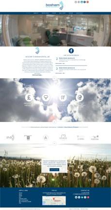 web-image