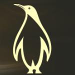 年利30%以上見込める!取引回数の多い1ポジEA『ウィズダムペンギン』