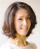 松浦美里 有限会社ブルーミング代表取締役