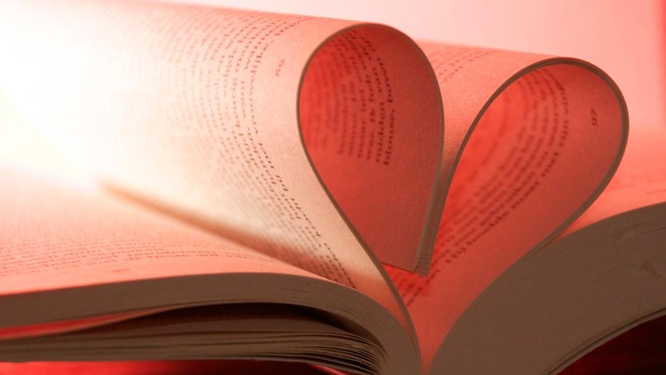 ママにおすすめの本