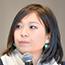 渡辺琴美さん(株式会社アイナロハ 産後サポートままのわ代表)