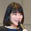 鈴木亜紀子さん(転勤族ママを笑顔に「てんママ」代表 特定非営利活動法人日本防災士会 防災士)