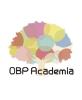 OBP アカデミア