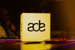 Amsterdam Dance Event - ADE - Amsterdam International Dance Conference and Events