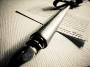 Ein Nachruf unter Lebenden – das Wissen vor dem Tod