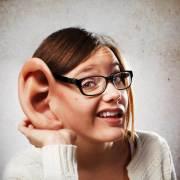 5 einfache Wege zum besseren Zuhören