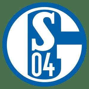 Michael Tomoff - Was Wäre Wenn - Positive Psychologie und Coaching - Schalke 04