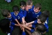 5 Schlüssel zum Bilden exzellenter Teams