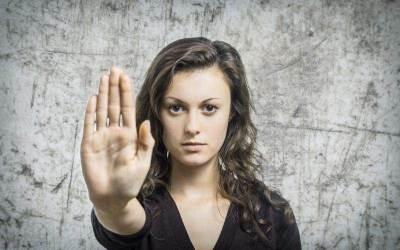 10 Dinge, zu denen Sie NEIN sagen sollten