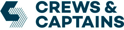 Crews and Captains