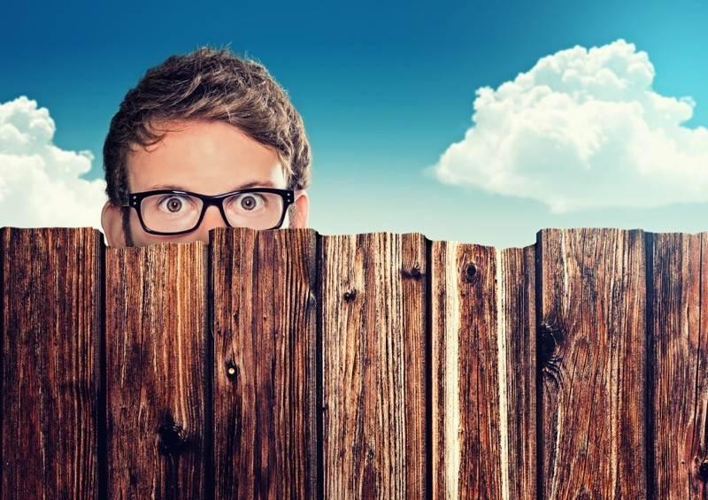 10 Dinge, die – auch ungewollt – Ihren Charakter zeigen