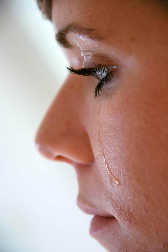 Coaching zur Verarbeitung von Trauer