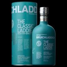 Tomoka_Bruichladdich_Classic_Laddie