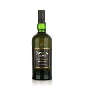 ardbeg uigeadail, ardbeg whisky, ardbeg, islay whisky, whisky
