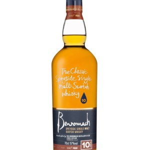 benromach 10 year old, benromach, whisky, speyside,