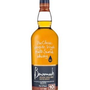 benromach 10 year old, benromach, whisky, speyside,