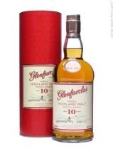 glenfarclas 10, whisky, speyside
