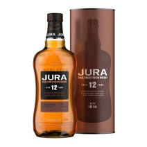 jura 12, jura 12 year old, jura, whisky, isle of jura